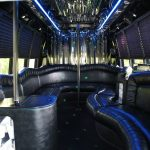 limousine service in calgary alberta